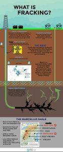 fracking1 (1)